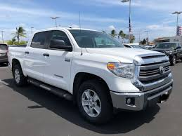 Aloha From Hawaii | Toyota Tundra Forum New 3rd Gen Owner From Hawaii Tacoma World Looking Toyota Truck Rack Pacific Paddler December 2015 Apex Steel Utility Discount Ramps Us American Built Racks Offering Standard And Heavy Mini Of Dealership In Honolu Hi 96813 Amazoncom Aaracks Model Apx25 Extendable Alinum Pickup Compact Contractors Black 82019 Honda Dealer Used Cars For