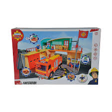 Fireman Sam | Toys R Us Australia Firemantruckkids City Of Duncanville Texas Usa Kids Want To Be Fire Fighter Profession With Fireman Truck As Happy Funny Cartoon Smiling Stock Illustration Amazoncom Matchbox Big Boots Blaze Brigade Vehicle Dz License For Refighters Sensory Areas Service Paths To Literacy Pedal Car Design By Bd Burke Decor Party Ideas Theme Firefighter Or Vector Art More Cogo 845pcs Station Large Building Blocks Brick Fire