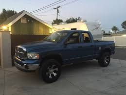 Many Extras 2005 Dodge Ram 2500 BIG HORN Lifted   Lifted Trucks For ... 20045 Dodge Ram 2500 Slt Sold Socal Trucks The Complete Guide To Buying Best Bamboo Sheets Of 2018 Bed Used For Sale Near You Lifted Phoenix Az Obs 1996 Ford F350 Poway Chrysler Jeep Ram New 82019 1932 Tudor Sedan Las Vegas Rat Rod Tv Car Youtube 2015 Ford For Absolutely Flawless F 250 Socal Amazing Wallpapers Robby Gordons Stadium Super Sst Los Angeles Colisuem Pre Truck Rolls Out Crew Cab 42154 Special Services Police Pickup Gmc Sierra 1500 In California Buick
