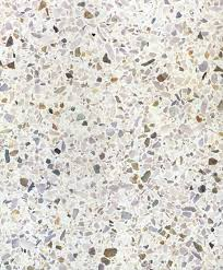 Terrazzo Flooring And Concrete Experts