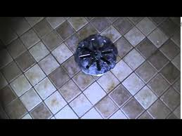 Upstairs Bathroom Smells Like Sewer Gas by Sewer Gases Gurlgle Up Shower Drain When Toilet Flushed Youtube
