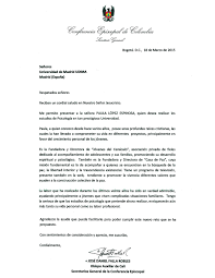 Calaméo CARTA SOLICITANDO MANTENIMIENTO PASAMANOS CANCHA ESMERALDAS