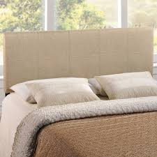 Wayfair Headboards California King by Bedroom Stylish California King Headboard To Complete Your With