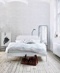 Minimalist Living Room Decor Bedroom Tumblr Reddit Furniture Alluring Queen Size Murphy For Apartment White Diy