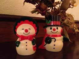 Frosty The Snowman Christmas Tree Ornaments by Frosty The Snowman Mrs Brrrr Motley The Penguin Crew And Santa
