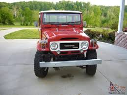 1980 Toyota Land Cruiser FJ45 Diesel Pickup 1980 Toyota Sr5 For Sale Truck Sale Junked Photo Gallery Autoblog Restored Custom Truck Pickup Questions My 1985 4runner 4wd Jammed Up Last Time I Hilux Custom Lwb Pick Up Walk Around Youtube Douglas Martirossians On Whewell 1982 Dom Pipe Bumpers Pirate4x4com 4x4 And Off Overview Cargurus Sr5 At A Car Show Vintagejapaneseautos Fs Noratl 2wd Pickup Rolling Chassis Rust Free 150