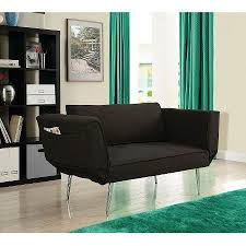 Sienna Sofa Sleeper Target by 113 Best Living Room Seating Images On Pinterest Futons Living