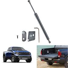 100 Lift Gate Truck Amazoncom Car Tailgate Assist Shock Support For