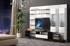 türkische möbel wohnzimmer tv schrank holz tv stand moderne werbung tv stand bilder buy möbel wohnzimmer set möbel für die wohnzimmer türkische