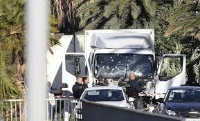 100 Crs Trucking Terrorist Threats Drive4College
