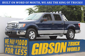 Gibsons Truck World; - Best Image Of Truck Vrimage.Co Food Truck Mondays Begin In Gibson Co Ford F250 For Sale Oviedo Fl 32765 Autotrader World Sanford 32773 Car Dealership And Auto Rejected Trucks At Derek Sg 2012 Guitar Compare Collision Volving Two Semi Trucks Closes County Road Competitors Revenue Employees Owler Exhaust Signature Cherry S523 2014 Standard Red Guitars Electric Rare Authentic Signed Epiphone Special By Gibson Lk 158000 Pclick