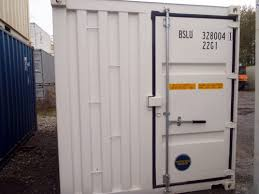 100 20 Foot Shipping Container For Sale Vancouver S InstaSpace Storage