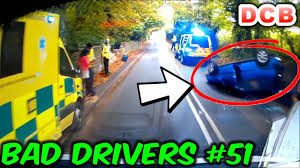 UK DASH CAM | Bad Drivers Of Bristol #51 *TRUCK CAM* - YouTube Images Panthers Qb Involved In Serious Crash Wsoctv Blackvue Dr650gw2chirtruck Full Hd 1080p With Externally Semi Truck Spins Out On Highway Caught Cam Dr650gw2chtruck And R100 Rearview Kit A Fleet Btr Stage 4 Idle Partial Throttle Youtube 48l Truck Brian Tooley Iv Cam Downton Travels Wrong Way On Rndabout Hgv Dash Footage Cam South Sweeping An Interview Andy Coolidge North Ls2 Engine Upgrade Guide Expert Advice For Truckengine New Garmin Dezlcam Business Gps Satnav Ingrated Onboard Tuborg Vej Heading To Norway Ship Port
