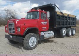 1990 Mack RD690S Dump Truck | Item F8227 | SOLD! April 24 Co... Home I20 Trucks File1998 Mack Rd688 Quad Axle Dumpjpg Wikimedia Commons Mack Dump For Sale Truck N Trailer Magazine 2017 Dump Truck Vinsn1m2ax07c0hm036528 Tri Axle 455hp 2007 Freightliner Columbia Ta Steel For Sale 2602 2015 Mack Granite Gu433 Heavy Duty 68926 Miles Which Manufacturer Is Better Kenworth Vs Freightliner Equipment Equipmenttradercom Non Cdl Up To 26000 Gvw Dumps