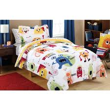 Fire Truck Bedding Sheet Set Twin Toddler Elmo – Caisinstitute.org Kid Fire Truck Bedding Compare Prices At Nextag Fire Truck Baby Bedding Sets Design Ideas Kidkraft 4 Piece Toddler Set Free Shipping Boys Bed Rockcut Blues Little Sheet Twin Blue Or Full Comforter In A Bag With Amazoncom Authentic Kids Full Emergency Club Dumper Trucks Quilt Cover Bunk Beds With Slide Large Size Of Stairs Plans Frankies Firetruck Products Thomas 3piece Pinterest Childrens Designs