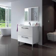 salle de bain promo meilleures images d inspiration pour votre