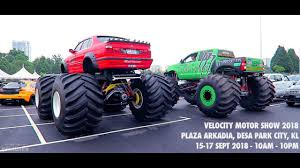 Monster Truck BIGFOOT Di KUALA LUMPUR - YouTube Easy On The Eye Grave Digger Monster Truck Toys Feature Gas Mayhem Youtube Traxxas Destruction Tour Bakersfield Ca 2017 School Bus End Hot Wheels Jam 2018 Poster Full Reveal Youtube Im A Trucks Pinkfong Songs For Children New Bright 110 Radio Control Chrome Cg In Carrier Dome Syracuse Ny 2014 Show Appmink Car Animation Fun Cartoon With Police Car Fire And All Hot Trending Now Scary Video Kids