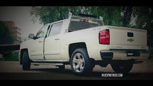 Trucks Live Here 2017 - YouTube Official Event Guide Amp Research Official Home Of Powerstep Bedstep Bedstep2 Ricks Tanks Building Fuelish Foundations For Street And Strip Pro Chevy Truck Youtube Tire Wheel Supcenter Home Facebook Nissan Titan Xd Pro4x 4x4 Pro4x Luxury Package 50 Cummins Rac Graphixs Wrapper Mapper Regarding Amusing Rapidfire Log Splitter Ouplits 34 Ton Wood Dr Power Toyota Tacoma Trucks For Sale In Pocatello Id 83201 Autotrader Auto Repair Shop Springfield Mo Automotive Trailer Cycle Ripps Ucktrailers Cycles Millennials The Greenest Generation Or More Of Same Knkx