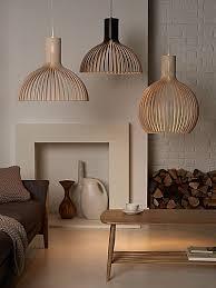 Bedroom Ceiling Lighting Ideas by Best 25 Scandinavian Lighting Ideas On Pinterest Scandinavian