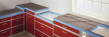 waterproof tile backer boards and panels dayton glass block