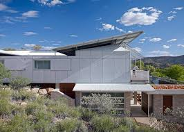 100 Australian Modern House Designs 10 Desert Houses That Make The Most Of Arid Landscapes