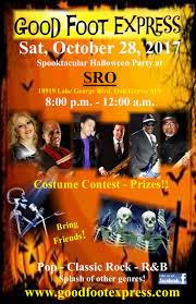 Halloween Express Conway Ar by Halloween Express Memphis
