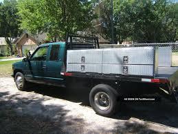 100 Craigslist Los Angeles Trucks By Owner 1996 Gmc Sierra 3500 Dually En Cars And
