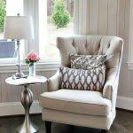 Red Accent Chairs Target by Living Room Chairs As Living Room Chairs Target And Red Accent