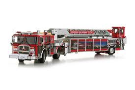 Steven Siller Tunnel To Towers Seagrave Model Fire Truck ... Model Car Motor Vehicle Scale Models Fire Truck Png Download Mercedes Actros Fire Truck 3d Cgtrader Kids Vehicles116 Rescue Fighting Models With Cheap Colctible Find Buffalo Road Imports St Louis Ladder Fire Ladder Trucks Standard Fort Garry Trucks My Code 3 Diecast Collection Seagrave Rear Mount Ladder Library Vehicles Transports Firetruck 2 Model 157 Red Alloy Car Toys 1964 Zil 130