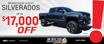 Winter Haven Area Chevy Dealer - Dyer Chevrolet Lake Wales