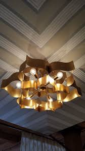 Destinations By Regina Andrew Lamps by 628 Best Lighting Images On Pinterest Chandeliers Wall Sconces