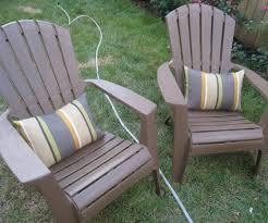 Adirondack Chair Cushion Pattern | Sante Blog Weather Resistant Round Table Ding Set Chicago Wicker Malibu Contemporary Club Chair W Cushion Becker How To Choose And Look After Your Wooden Garden Fniture Blog 7 Taking A Look At Uncomfortable Wooden Chairs In College 24 Ways To Make The Most Of Tiny Apartment Balcony Willow Making Workshop Fortwhyte Alivefortwhyte Alive Three Posts Cadsden Patio Reviews Wayfair Mainstays Outdoor Recliner Ashwood Walmartcom Adirondack Pattern Sante Teak Wingback Chairs Belle Escape Recover Cushions Quick Easy Jennifer Maker