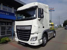 Used Trucks For Sale In Sc | New Car Models 2019 2020
