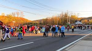 Nyack Halloween Parade 2014 Pictures by Holiday Season Kicks In With Halloween Parade Sloatsburg Village