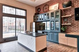 100 Tribeca Luxury Apartments