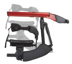 Rifton Bath Seat Instructions by Rifton Pacer Rifton Dynamic Pacer Gait Trainer Anterior