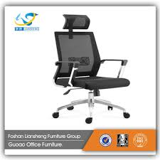 Playseat Office Chair White by Office Chairs Sliding Seat Office Chairs Sliding Seat Suppliers