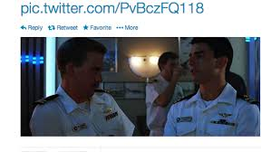 Fan Retells 'Top Gun' On Twitter Frame By Frame | Hollywood Reporter The Aviator Sunglasses Guide Gentlemans Gazette Top Gun Turns 30 Biographycom Harley Prof Gregs Leaps Takeleapscom Holly Martin Zephs Bar Cart Grey Walmartcom Laserdisc Ebay West Village Movie Night Uptown Dallas Inc A Florida Range Wants To Serve You Beer With Your Bullets 2 Flies Into 2019 Release Date Burgers And Steak Two More Hal Joints In Weekend Peace Be Me