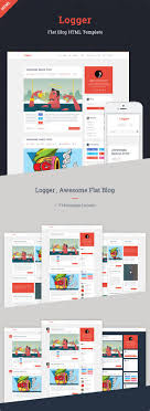 32 Best HTML5 Templates Images On Pinterest | Dashboards, Blog ... Us Page Design In Html Materialize Is Premium Full Responsive Admindashboard Html5 Yourstore Html Ecommerce Mplate Website Development Seo Smo Digital Marketing Cvision A Design From Keithhoffartweeb Homepage Section 100 Free For And Awesome 35 Beautiful Landing Examples To Drool Over With A Home Page In Html 2017 Brightred Web Project How Copy And Css Code Any Web Step By Youtube Adding Media Learn Code Css Capital Creative Template Aviwebtech Themeforest