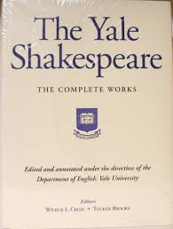 The Yale Shakespeare, The Complete Works: William Shakespeare ... The Synablog Cgregation Bnai Emunah Faces Of New Haven By Mike Frzman I Love Inside The Newly Restored Yale Center For British Art Architect Barnes Noble Bnfifthavenue Twitter Campus Customs The Shops At Complete Works Of Shakespeare Boxed Set Wjeditorprefaces Southroads Shopping Lpc Retail University Is A Private Ivy League Research University Universities Form Joint Book Sales Team Will Goetzmanns Home Page Usa Tour 2012 Friday Sept 6 Sunday 9 Bookstore College Store