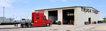 Oasis Truck Tire Center | Fort Stockton, TX Tires And Tire Repair Shop Tredroc Tire Services Locations Illinois Wisconsin Michigan Ohio Lowcost Tires Truck Jessup Md Pirelli Really The Cadian King Challenge Cnhtc Dump Sinotuk 6x4 Selling 336hp 17 Cubic Kobo In Markham On Speciality Performance Light How To Find The Right For Your Car Or At Best Price Custom Ford Sales Near Monroe Township Nj Lifted Trucks For Cars And Suvs Falken Commercial Missauga Terminal Sale Shop Suv Les Schwab Chinese Tire Recall Continues Meanwhile Some Dealers Question Its And More Michelin