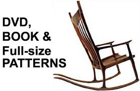 Adirondack Rocking Chair Woodworking Plans by Our Top 10 Best Selling Woodworking Plans Of 2012