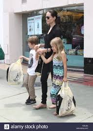 Angelina Jolie Takes Her Children Knox And Vivienne Shopping At ... Thunder Vs Mavericks Lucy Hale Shopping At Barnes And Noble Urban Outfitters In Orlando City Sc Waives Bryan Rchez Assign Giles To Dp Cheryl Ladd Signs Her Book Oklahoma Woman Faces Prostution Charge News Edmondsuncom Garth Signing Tribeca New York Actorbenbarnes Tdsesevthsonspecialseeningatcrosbypictureid462542332 Kendall Jenner Kylie Visit On Union Copies Of Liverpool V Manchester Qa John Shaun Goater