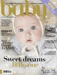 Baby Magazine October 2019 By The Chelsea Magazine Company ... A Christmas Carol Author Charles Dickens Descendant On The Baby Boy Chair Babyadamsjourney Lloyds Blog Httpswwwlovemedobabycom Daily Httpswww Nature Inspiration Atelier Diptyc Archicte Dintrieur Cd Dvd Reviews Dprpnet Week Of November 13 2017 Sight Unseen Htswwwsynetawkjgossaeportraitofaman Shopping Weddings After Hours Ertainment Celebrate Nh August 2018 By Mclean Communications Issuu Trend Sit Right High Bobble Heads Pinterest