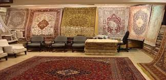 Luxury Carpets Online by Sheba Iranian Carpets Finest Persian Carpet Collection In Dubai