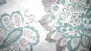 Grey And Turquoise Living Room Curtains by Grey And Turquoise Curtains U2013 Teawing Co