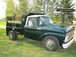1965 Ford F - 350 Dump Truck, Green, Rare, Collector, Classic, Dually, Town And Country Truck 5684 1999 Chevrolet Hd3500 One Ton 12 Ft Used Dump Trucks For Sale Best Performance Beiben Dump Trucksself Unloading Wagonoff Road 1985 Ford F350 Classic For Sale In Pa Trucks Sale Used Dogface Heavy Equipment Sales My Experience With A Dailydriver Why I Miss It 2012 Freightliner M2016 Sa Steel 556317 Mack For In Texas And Terex 100 Also 1 Tn Resource China Brand New