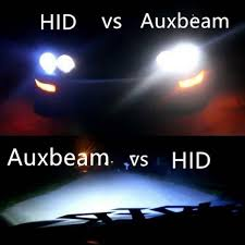 12 best auxbeam led headlight bulbs for cars trucks images on