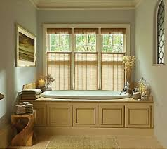 Curtain Grommet Kit Home Depot by Bathroom Window Treatments Home Depot Home Depot Bamboo Blinds