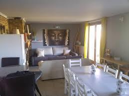 chambre d hotes lacanau chambres d hôtes lacan oceane guesthouse chambres d hôtes lacanau